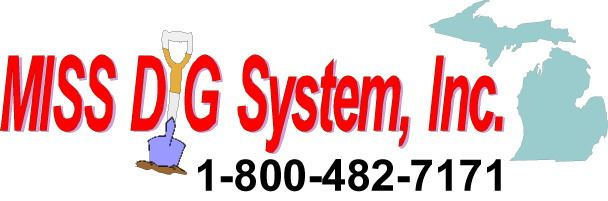 MISS DIS System, Inc. Website - 800-482-7171