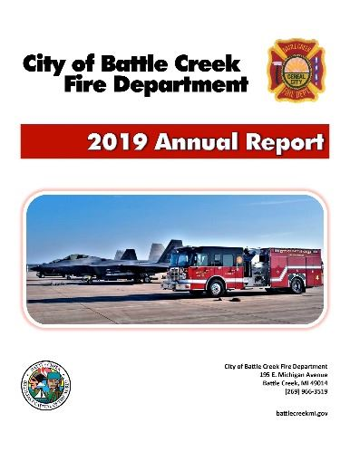 2019 Annual Fire Dept. Report_Page_01