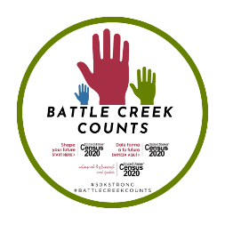 BC Counts logo final