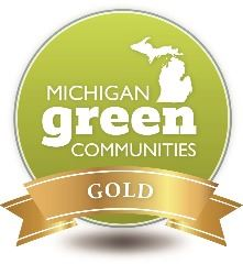 GreenCommunities_GOLD_300dpi