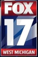 Fox 17 West Michigan website