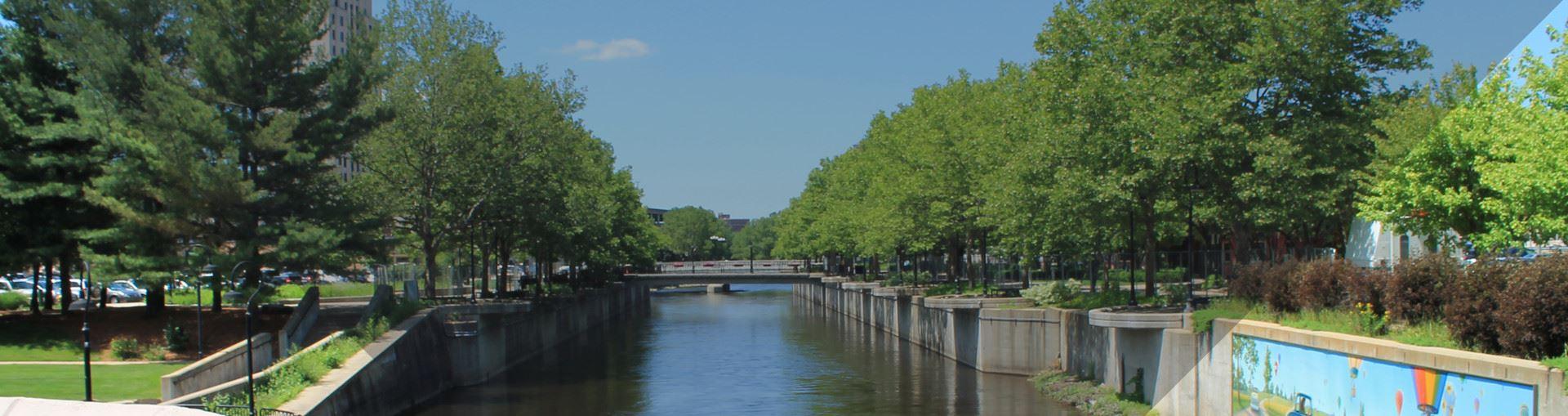 Income Tax Forms | Battle Creek, MI