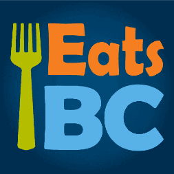 EatsBC Opens in new window